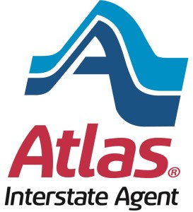 Atlas Interstate Agent Logo 1-lrg